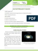 Ciencias_Naturales_y_Salud_2do._curso_Plan_Común_Componentes_del_Universo.pdf