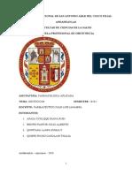 farmacología tarea.docx