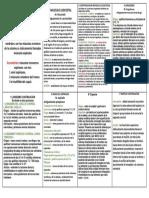 anatomia humana tarjetas.pdf