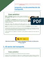 TEMARIO GATL.pdf