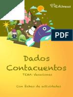 DADOS_ES