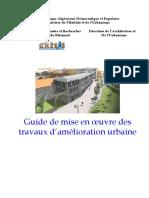 Man_Travaux_Amélioration urbaine _ Version finale 22.pdf