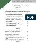 Retab.pdf
