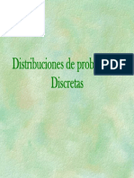 Modelos de Probabilidad.pdf