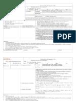 APR  Montagem manual de torres autoportantes