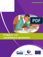 856_preparer_une_candidature_spontanee2481065227267997887.pdf