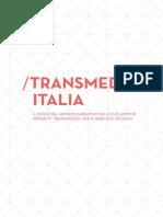 Transmedia_Italia_Il_ruolo_del_mondo_nar.pdf