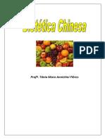 apostila dietética chinesa_Tânia Mara Annichini Flôres