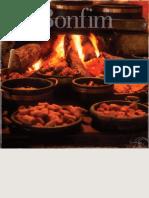 2100-SEBRAEMG-Turismo_de_Sabor_e_Tradição_-_Projeto_Ambiente_Gastronômico_no_Vale_-_Bonfim