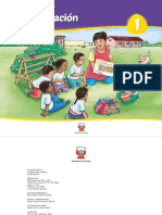 s27-prim-1-cuaderno-de-trabajo-comunicacion-dia-5.pdf