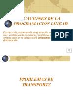 Clase 5 - Aplicaciones de la PL.pptx
