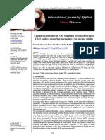 6-3-105-877.pdf