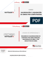 UA 3 VALORIZACION Y LIQUIDACION.pdf