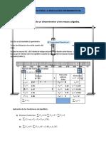 Instructivo para las simulaciones.docx