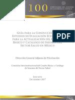 GCEEE_2017_Diciembre_x1x.pdf