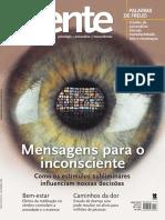 Mensagens Para o Inconsciente e Outros Assuntos_Revista - Mente & Cérebro_84.pdf