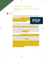Metodologia  para la Formulacion de Planes Parciales.pdf