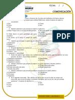 treisy 123.pdf