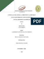 REPRESENTACION DEL ACTO JURIDICO.pdf