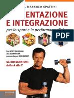 Estratto_INTEGRATORI_Spattini1.pdf