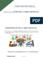 Administración del marketing.pptx