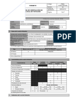 FM02-GOECOR_CMS_Ficha de verificacion de local de Votacion_V02
