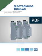 WEG-temporizadores y reles-electronicos-linea-modular.pdf