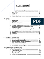 Medical investigations.pdf