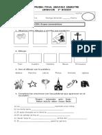 evaluacion segundo semestre lenguaje (1).docx