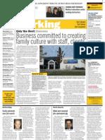 Web Alerts Free Press article pdf Jan 3 2011
