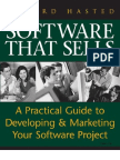 software-that-sells-a-practical-guide-to-developing-and-marketing-your-software-project.9780764597831.21247