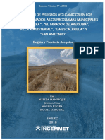 Evaluacion_peligro_volcanicos..La_Frontera-Arequipa.pdf
