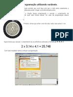 Apostila bloco mover em centímetros.pdf