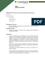 guía 2 Ing. sin fronteras .pdf