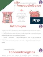Trab Fononcologia OK.pdf