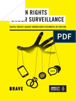 report_pakistan_surveillance