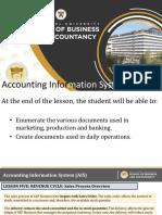 Lesson-5-Revenue-Cycle.pdf