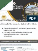 Lesson-3-Master-Data.pdf