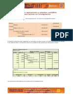 FONDO FIJO Y MERCANCIAS EN CONSIGNACION.pdf