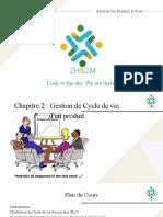 Cycle de vie.pptx