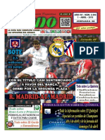 RevistaPleno2203