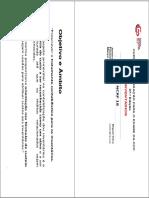 3 - Inventários.pdf