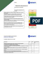 SINU-144_Unidad06_Material_Reforzamiento