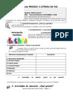 tarea de c. de la paz 3p(E).docx