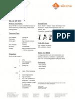 SILCO-AF-889.pdf