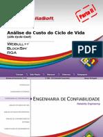 RSXX LCC_final_rev10.09.20_part2_M.pdf
