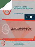 SEG7920 Casos práticos de IVA e novas regras de faturação 2.pdf