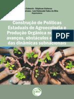 livro_construção estadual de PolAgroecologia.pdf