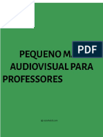 Pequeno Manual Audiovisual para Professores - Google Docs.pdf