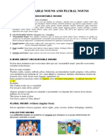 02 UNCOUNTABLE NOUNS AND PLURAL NOUNS-SEPARATA pdf (1).pdf